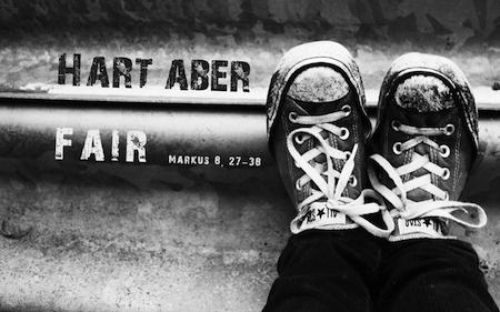"""4.5 """"Hart aber fair"""